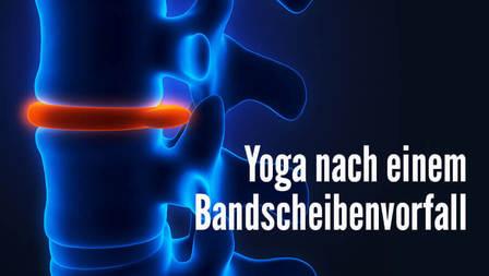 Medium yoga bandscheiben wirbelsaeule 1145607026