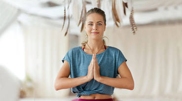 I370 208 yoga verhalten 10dinge 1255249075