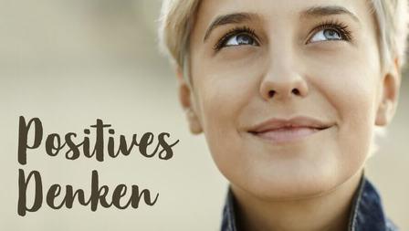 Medium positiv denken mindset yoga 87048191