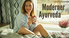 I270 150 ayurveda lifestyle yoga 1251965995