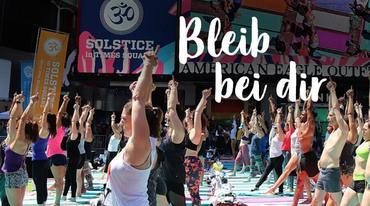 I370 208 wettbewerb yoga glueck 664458040