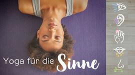 I270 150 sinne yoga ss446313718