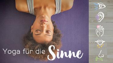 I370 208 sinne yoga ss446313718