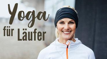 I370 208 laufen laeufer yoga