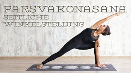 I270 150 yoga asana parsvakonasana 1214277163
