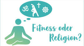 I270 150 fitness religion bodenturnen