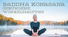 I270 150 yoga asana baddha konasana 1050888884