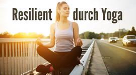 I270 150 meditation resilienz yoga 442070353