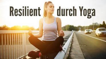 I370 208 meditation resilienz yoga 442070353