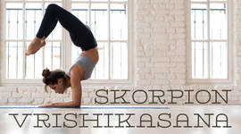 I270 150 yoga skorpion vrischikasana 1223884660