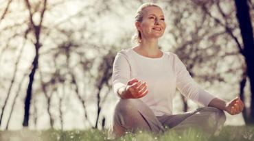 I370 208 yoga asana muttertag 1313272280