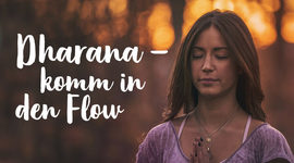 I270 150 dharana flow meditation glueck 511743475