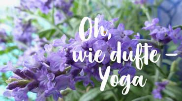 I370 208 yoga duft rezepte