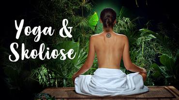 I370 208 skoliose yoga ruecken 611613352