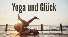 I270 150 glueck yoga happy 1171818316