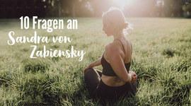 I270 150 sandra von zabiensky yogalehrer artikel