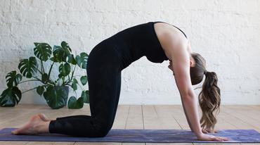 I370 208 yoga mobilisierung aufwaermen header 1693616110