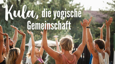 I370 208 kula gemeinschaft yoga 485155135