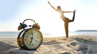 I370 208 happy hour wann du am besten yoga u ben solltest 1349533694