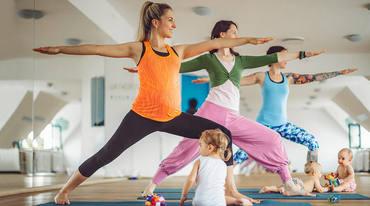 I370 208 praxis yoga rueckbildung 819762694