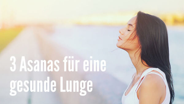 lunge yoga pranayama