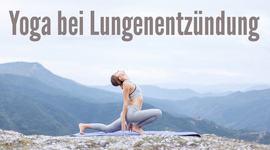 I270 150 lungenentzuendung pneumonie yoga 759823432 head