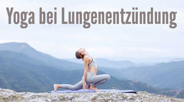 I370 208 lungenentzuendung pneumonie yoga 759823432 head