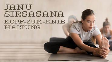 I370 208 yoga asana janu sirsasana 1227120547