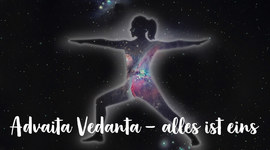 I270 150 advaita vedanta yoga artikel