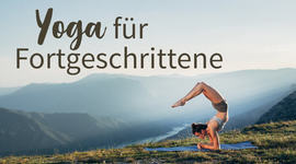 I270 150 yoga fortgeschritten skorpion vrischikasana header