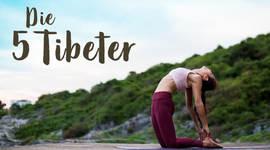 I270 150 die 5 tibeter yoga 1196639833 artikel