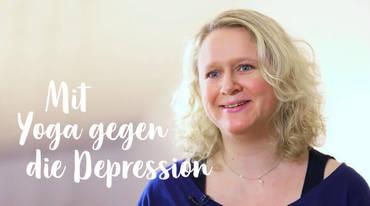 I370 208 yoga gegen depressionen artikel