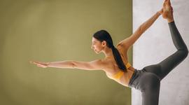 I270 150 anatomie yoga wissen 1502433584 artikel