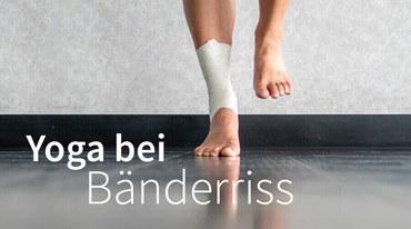 I370 208 baenderriss yoga hilft 1481967431 artikel