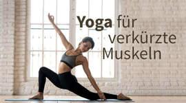 I270 150 alltag yoga verkuerzte muskeln 1223884522 artikel