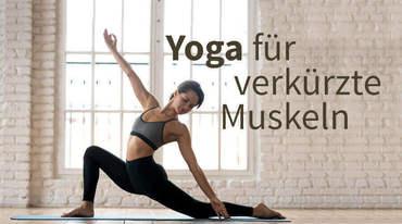 I370 208 alltag yoga verkuerzte muskeln 1223884522 artikel