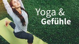 I270 150 gefuehle yoga meditation 690923704 artikel