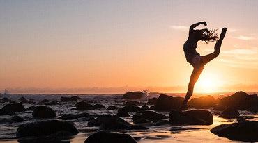 I370 208 yoga leichtigkeit leben andrew rice artikel