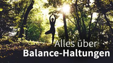I370 208 balance yoga vrksasana artikel 1126492859