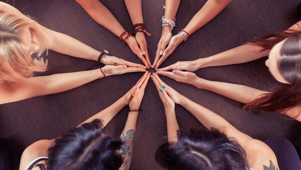 Der achtgliedrige Yogapfad: Die Yamas