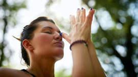 I270 150 psychedelicbreath atmen pranayama artikel 1533878078