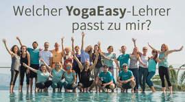 I270 150 yogaeasy lehrer quiz artikel