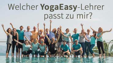 I370 208 yogaeasy lehrer quiz artikel