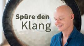 I270 150 gong meditation klang artikel