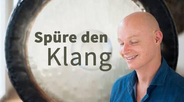 I370 208 gong meditation klang artikel