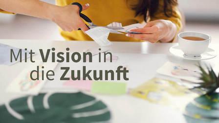 Medium vision board zukunft artikel 1414568285