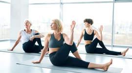 I270 150 yoga alter generationen 1401520019 artikel
