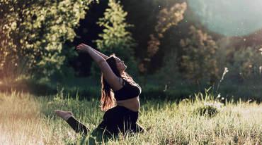 I370 208 yoga dick uebergewicht alt artikel 1427485472