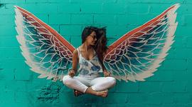 I270 150 gleichmut gelassenheit yoga artikel designecologist