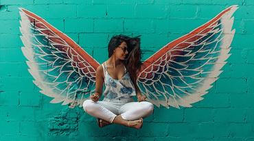 I370 208 gleichmut gelassenheit yoga artikel designecologist